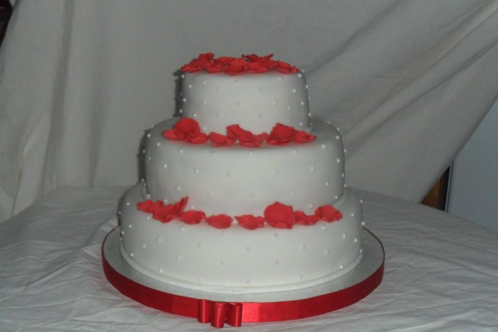 Decje Torte Slike Pictures Portal Picture
